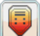 Hunter skill icons