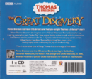 TheGreatDiscoveryBBCAudioReleaseBackCover.png