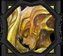 Wizardry Online Wiki