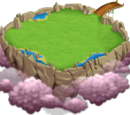 Islands/Buildable