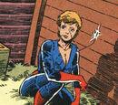 Jodi Furman (Earth-616)