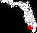 Collier County, Florida