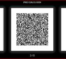 CalClock