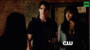 Amara, Jeremy and Bonnie - 5x07.png
