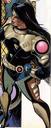 Araoha Tepania (Earth-616) from Iron Man Vol 3 6 0001.png