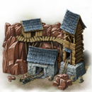 Ore mine 256.png