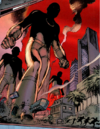 Deathlok Class Units (Earth-TRN254) from Astonishing X-Men Ghost Boxes Vol 1 1 0002.png