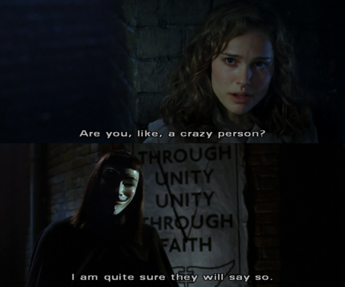 Arrow season 1 quote 7 quotes - Image V For Vendetta Quote Png Adventure Time Wiki Wikia