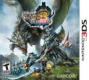 Box Art-MH3U N3DS NA.jpg