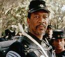 Sgt. Rawlins