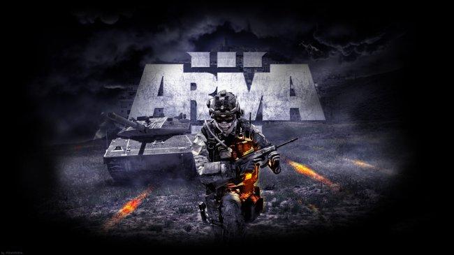 ArmA3Logo.jpg