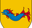 Coats of arms - countries