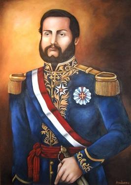 Francisco López - Tāwhirimātea