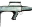 VBR M.G.91
