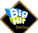 BigHit Series