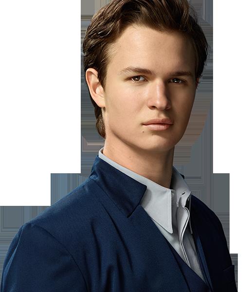 Insurgent - Divergent Wiki