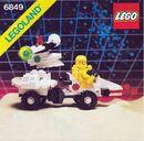 Space patroller.jpg