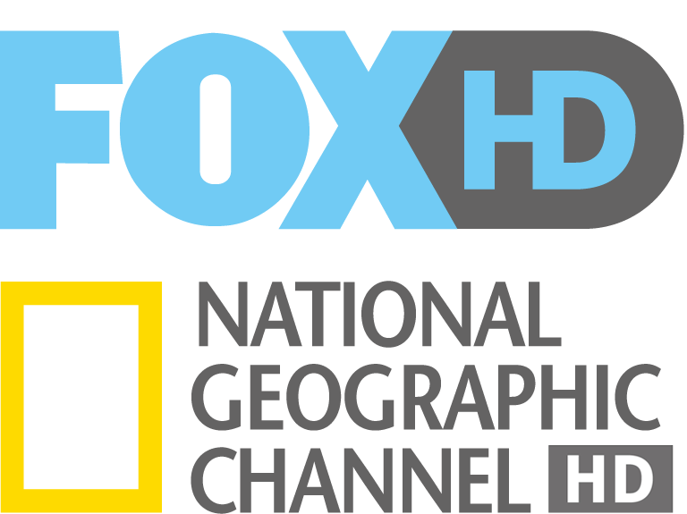 customer portal topics national geographic channel articles