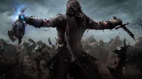 Middle-earth Shadow of Mordor Trailer - Game Informer Coverage-1384360423