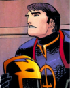 Augustine du Lac (Earth-616) from Black Panther Vol 4 3 0003.png