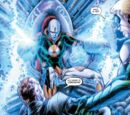 Justice League of America Vol 3 5/Images
