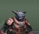 Helio Legion