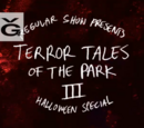 Terror Tales of the Park III