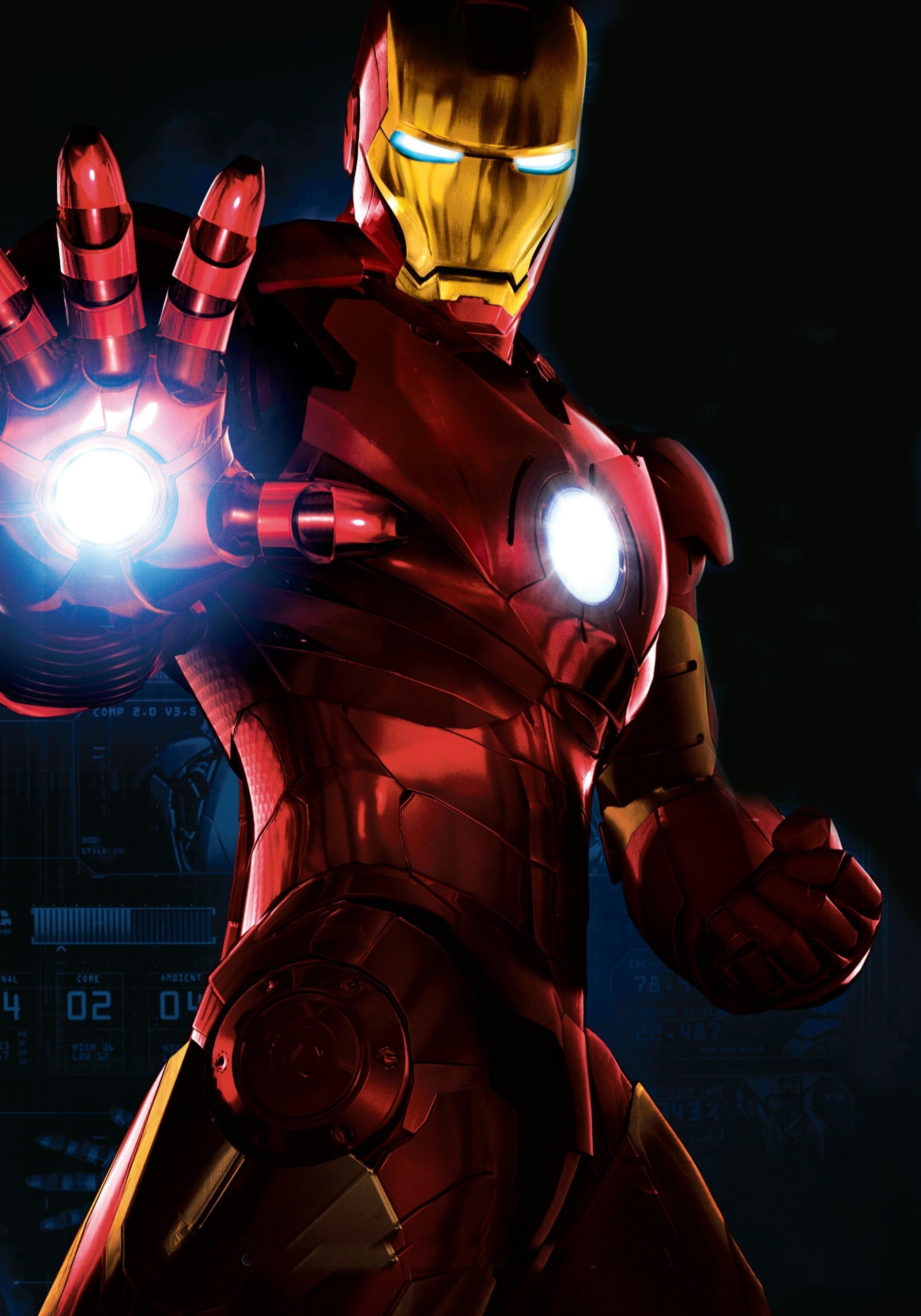 Image Ironman Im Jpg Disneywiki