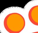 Herbertech Logo Pin
