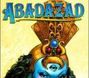 Abadazad Vol 1 2