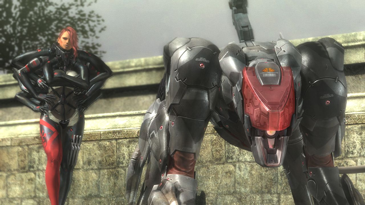 Venus | Metal Gear Wiki | FANDOM powered by Wikia