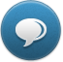 Blog icon active.png
