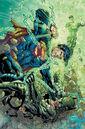 Superman Prime Earth 0006.jpg
