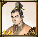 Cao Mao (1MROTK).png