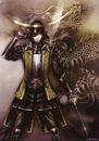 Masamune-sw3-art.jpg