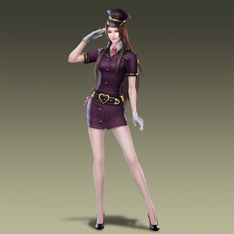 DiaoChan-dw7-dlc-School Of Other.PNG