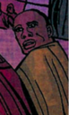 K'Tyah (Earth-616) from Black Panther Vol 4 2 0001.png