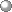 FF4PSP White Magic Icon