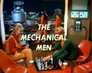 Mechanical1.jpg