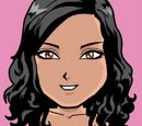 Arianna Reales