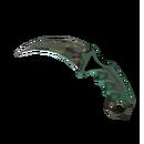 Csgo-knife-karambit-borealforest.png