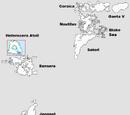 Heterocera Atoll