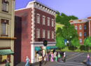 Les Sims 3 02.jpg