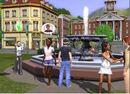 Les Sims 3 03.jpg