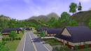 Les Sims 3 05.jpg