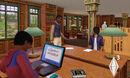 Les Sims 3 41.jpg