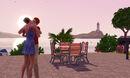 Les Sims 3 30.jpg