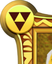 ALBW Pintura Zelda.png