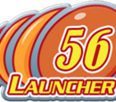 Fiber Fuel Launcher