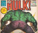 Hulk! Vol 1 13/Images